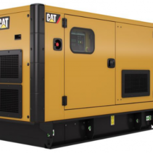 110kva generator for Hire or Sale - Hireco Plant and Tool - www.hirecopt.ie