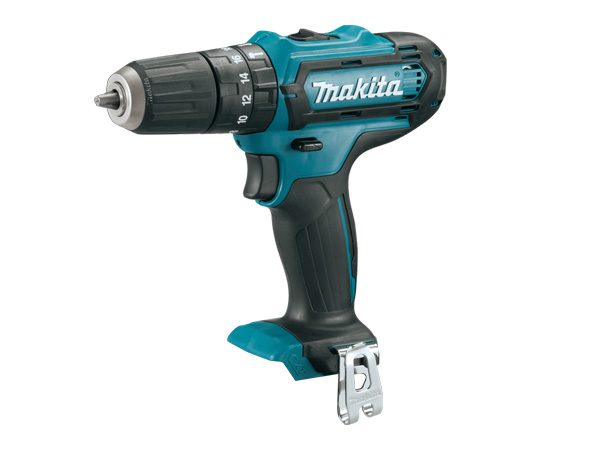 Hammer Drill for Hire or Sale - Hireco Plant and Tool - www.hirecopt.ie