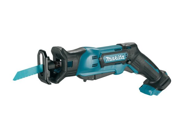 Reciprocating Saws for Hire or Sale - Hireco Plant and Tool - www.hirecopt.ie