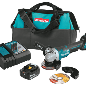 Angle Grinder Kit for Hire or Sale - Hireco Plant and Tool - www.hirecopt.ie