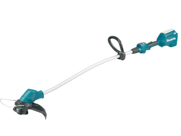 Brushless Trimmer for Hire or Sale - Hireco Plant and Tool - www.hirecopt.ie