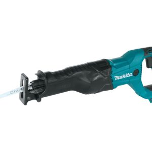 Recipro Saw for Hire or Sale - Hireco Plant and Tool - www.hirecopt.ie