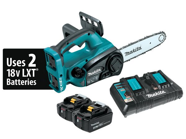 Chain Saw Kit for Hire or Sale - Hireco Plant and Tool - www.hirecopt.ie
