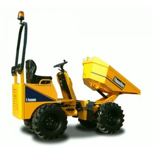2 Tonne Electric Forklift for hire or sale - Hireco Plant and Tool - www.hirecopt.ie