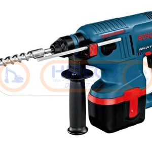 24V Battery Drill for hire or sale - Hireco Plant and Tool - www.hirecopt.ie