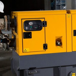 6 inch diesel water pump for Hire or Sale - Hireco Plant and Tool - www.hirecopt.ie