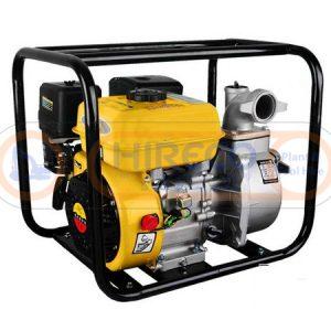 """6 inch Diesel Water Pump 300x300 - 6"""" Diesel Water Pump"""
