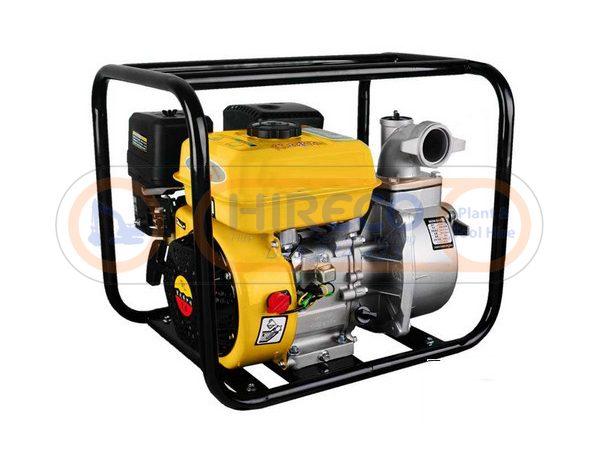 """6 inch Diesel Water Pump 600x450 - 6"""" Diesel Water Pump"""
