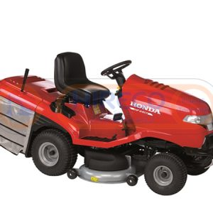 HF2417HME Honda Tractor 40 inch 17HP Hydrostatic 300x300 - Honda Tractor Mower HF Ride On Series
