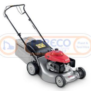 HRG466SKEX Honda Lawnmower 18inch Steel Deck 300x300 - IZY HRG466 SKEP Honda Lawn mower