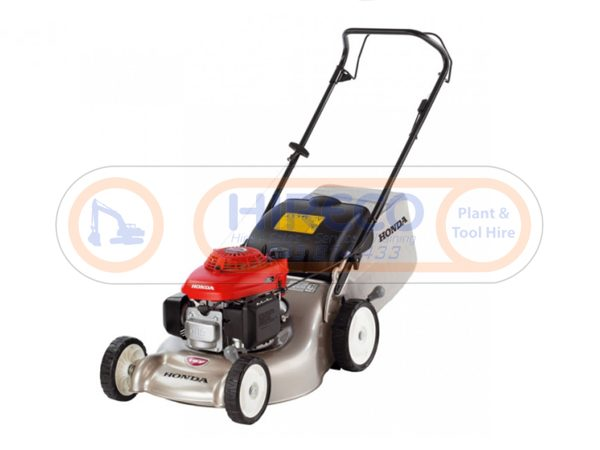 Honda HRG466 PK EA Lawn Mower 600x450 - Honda HRG466 PK EA Lawnmower