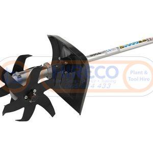 Honda Split Shaft Cultivator Attachement 300x300 - Honda Split Shaft Cultivator Attachment