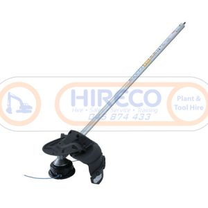 Honda Split Shaft Nylon Brush Cutter Attachment 300x300 - Honda Split Shaft Nylon Brush Cutter Attachment