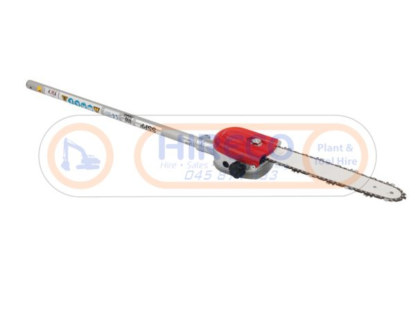 Honda Split Shaft Pruner Attachment 600x450 - Honda Split Shaft Pruner Attachment