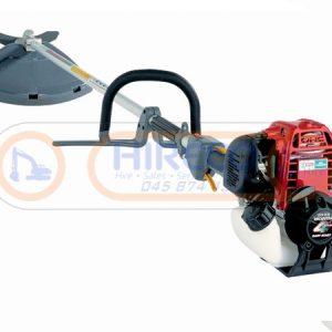 Honda UMK425 ELE 25CC Strimmer 300x300 - Honda UMK425 ELE 25CC Strimmer