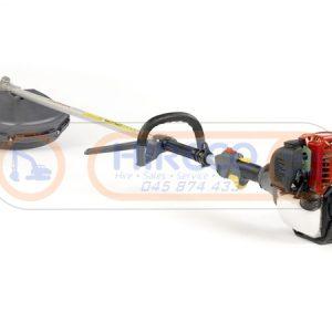 Honda UMK435 EUE 35CC Strimmer 300x300 - Honda UMK435 EUE 35CC Strimmer