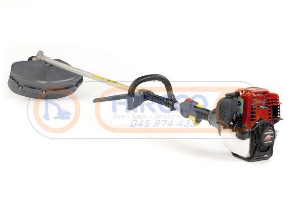 Honda UMK435 EUE 35CC Strimmer 600x450 - Honda UMK435 EUE 35CC Strimmer