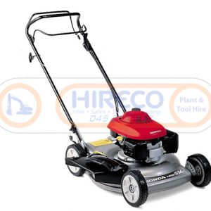 Honda HRG536VLE 21 inch Lawn Mower 300x300 - Honda IZY HRG536 VLE Lawn mower