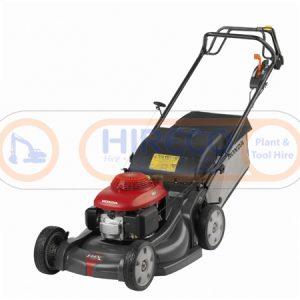 Honda Hrx537hyea lawnmower 300x300 - Honda HRX537 HYE Lawn mower