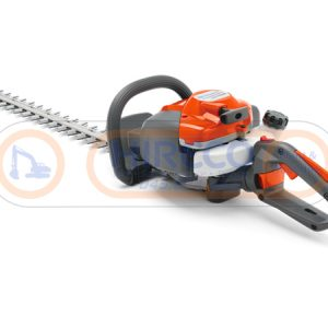 Husqvarna 122HD60 Hedge Trimmer 300x300 - Husqvarna 122HD60 Hedge Trimmer