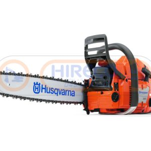 Husqvarna 365 Chainsaw 300x300 - Husqvarna 365 Chainsaw