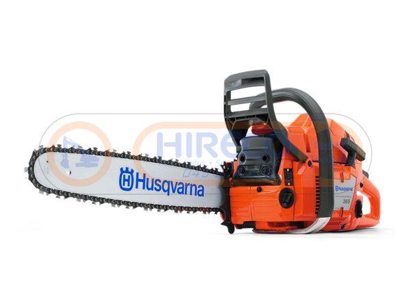 Husqvarna 365 Chainsaw 600x450 - Husqvarna 365 Chainsaw