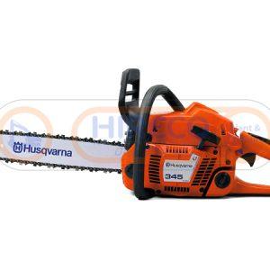 "Husqvarna 435 15 inch CHAINSAW 300x300 - Husqvarna 435 15"" Chainsaw"