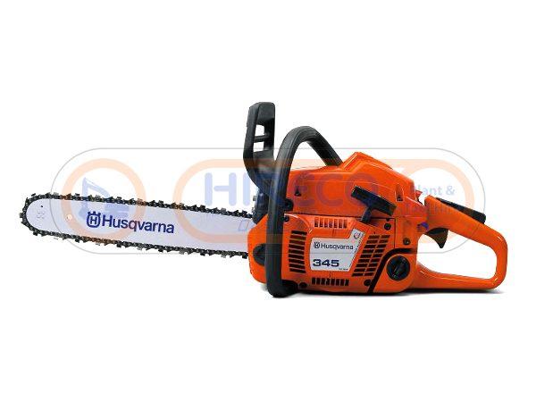 "Husqvarna 435 15 inch CHAINSAW 600x450 - Husqvarna 435 15"" Chainsaw"