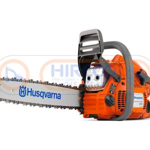 """Husqvarna 445e Chainsaw 18 inch 300x300 - Husqvarna 445e Chainsaw 18"""""""