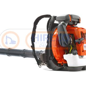 Husqvarna 570BTS Backpack Blower 300x300 - Husqvarna 570BTS Backpack Blower