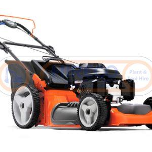 Husqvarna Lawn Mower Lc153s 300x300 - Husqvarna LC 153S Lawn mower