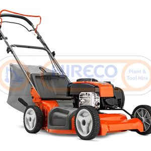 Husqvarna Lawn Mower Lc153v 300x300 - Husqvarna Lawn Mower Lc153v