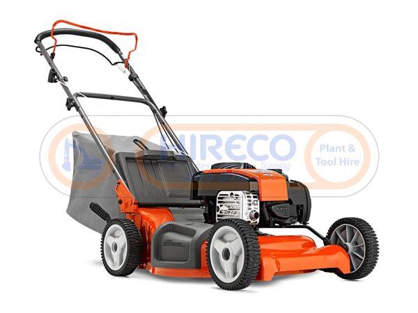 Husqvarna Lawn Mower Lc153v 600x450 - Husqvarna Lawn Mower Lc153v