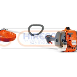 Husqvarna Ld22 Hedge attachment 300x300 - Husqvarna Ld22 Hedge Attachment