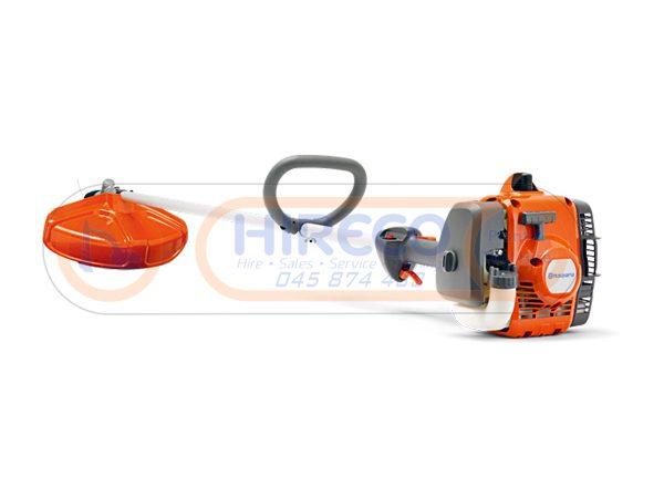 Husqvarna Ld22 Hedge attachment 600x450 - Husqvarna Ld22 Hedge Attachment