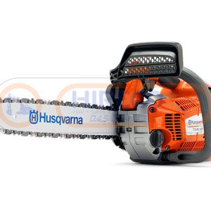 Husqvarna T540 TH CHAINSAW 300x300 - Husqvarna T540 TH Chainsaw