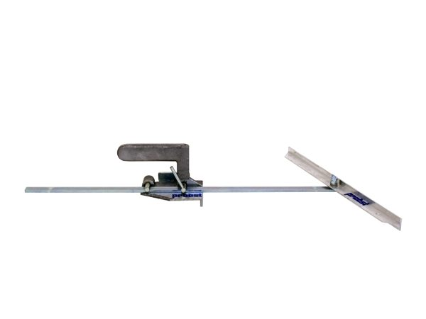 Measuring and Marking Tool for Hire or Sale - Hireco Plant and Tool - www.hirecopt.ie