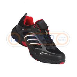 Rugged Terrain Sport Trainers for sale - Hireco Plant and Tool - www.hirecopt.ie