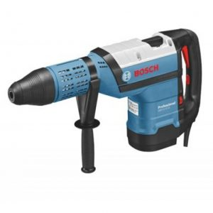 SDS Max Combi Drill for Hire or Sale - Hireco Plant and Tool - www.hirecopt.ie