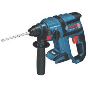 SDS Plus Drill 300x300 - SDS Plus Drill