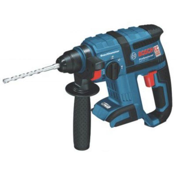 SDS Plus Drill 600x600 - SDS Plus Drill