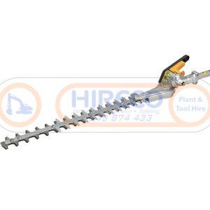 SS HH L Long Reach Attachment 300x300 - SS-HH-L Long Reach Attachment