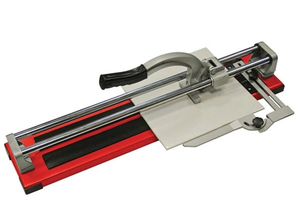 Hire Tile Cutter - Hireco Plant and Tool