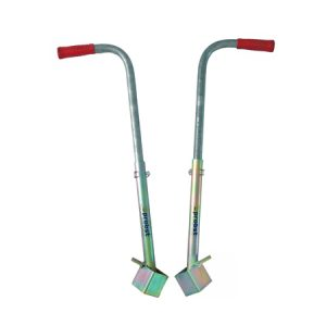 Turf-Stone-Handles for Hire or Sale - Hireco Plant and Tool - www.hirecopt.ie