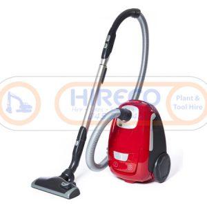 Vacuum cleaner 300x300 - Vacuum Cleaner