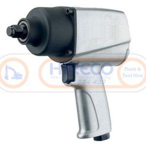 """air tools 1 2 inch airgun 300x300 - 1/2"""" Air Gun"""