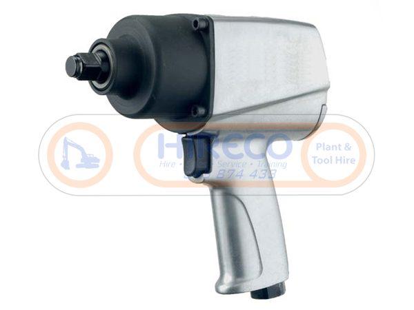"""air tools 1 2 inch airgun 600x450 - 1/2"""" Air Gun"""