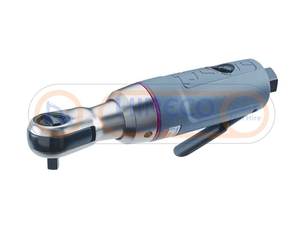 air tools air ratchet 600x450 - Air Ratchet