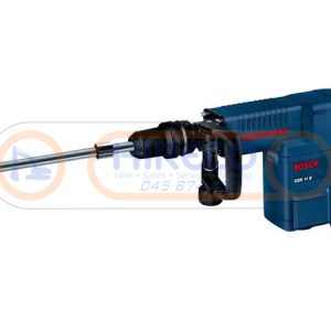 breaking demolition hammer 300x300 - Demolition Hammer