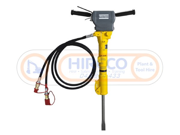 breaking hydraulic breaker 600x450 - Hydraulic Breaker